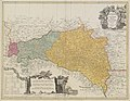 Lubomeriae et Galliciae Regni tabula geographica ; F.L.G.jpg