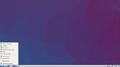 Lubuntu 16.04 Russian.png