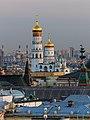 Lubyanka CDM view from Panoramic view point 05-2015 img10.jpg