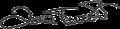 Luca Turilli signature.png