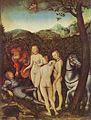 Lucas Cranach d. Ä. 069.jpg