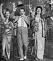 Luci varietà(1951)fotoscena.jpg