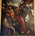 Ludovico carracci (copia da), assunzione della vergine 03.jpg