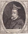 Ludovicus Madruzzo, Stich.jpg