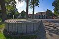 Ludwig-Harms-Haus in Hermannsburg IMG 1513.jpg