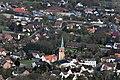 Luftaufnahmen -St. Urbanus (Dorum)- 2013 05 by-RaBoe 676.jpg