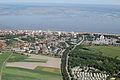 Luftaufnahmen Nordseekueste 2012 05 D50 by-RaBoe 020.jpg