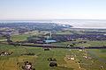 Luftaufnahmen Nordseekueste 2012 05 D50 by-RaBoe 075.jpg