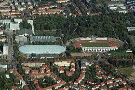 Luftbild Steigerwaldstadion Erfurt 2.jpg