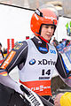 Luge world cup Oberhof 2016 by Stepro IMG 7703 LR5.jpg