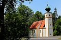 Luhe St. Nikolaus 29 Mai 2016.JPG