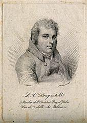 Electroplating - Wikipedia
