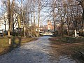 Luisenstaedtischer Kanal.1.JPG