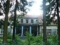 Luky, Lviv Oblast, Ukraine, 81435 - panoramio (2).jpg