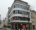 Luxembourg, A la Bourse (3).JPG