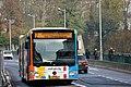 Luxembourg Bus AVL-E.Frisch 631 Ligne 2.jpg