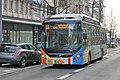 Luxembourg Bus AVL-Sales 662 Ligne 13.jpg