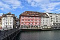 Luzern - city views - March 2019 (2).jpg