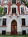 Lviv, Zalizniaka Street, 21 (3).jpg