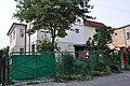 Lviv Kybalchycha 24 RB.jpg