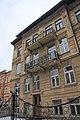 Lviv Parkowa 3 DSC 0277 46-101-1217.JPG