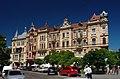Lviv Soborna 1 2 2a SAM 2516 46-101-1541.JPG