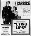 Lying Lips (1921) - Ad 4.jpg