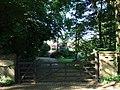 Lynch Farm, Kensworth Lynch - geograph.org.uk - 193741.jpg