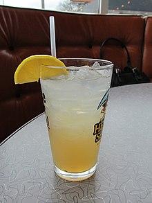 lynchburg lemonade wikipedia. Black Bedroom Furniture Sets. Home Design Ideas