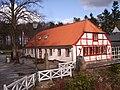 Møllehuset i Bangsbo, Frederikshavn, den 15 mars 2008, bild 5.jpg