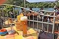 Mülheim (Moselle), Germany - panoramio (58).jpg