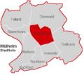Mülheim Stadtteil Höhenhaus.PNG