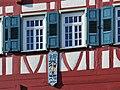 Münchingen Rathaus Fenster.jpg