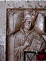 Münster Pfarrkirche - Grabplatte 6.jpg