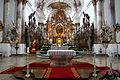 Münster Unserer Lieben Frau (Zwiefalten) Altarraum.jpg