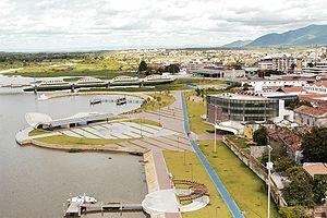 e6caa6187c Sobral (Ceará) – Wikipédia