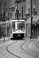 MAX Blue Line to Gresham on Jefferson St.jpg