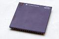 MC68040RC25.jpg