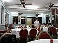 MC 氹仔舊城區 告利雅施利華街 26號 Rua Correia da Silva Vila de Taipa 新陶陶酒家 Casa de Pasto San Tou Tou Restaurant food May 2018 LGM 04.jpg
