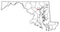 MDMap-doton-Landsdowne-BaltimoreHighlands.PNG
