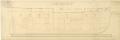 METEOR 1823 RMG J1193.png