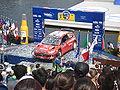 MEX 2008 Podium 01 Loeb 2.jpg