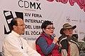 MEX ONH TERTULIA TODOS SOMOS MIGRANTES (15507280311).jpg