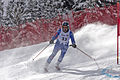 MG 0776 2012 IPC Nor Am Cup at Copper Mountain.jpg