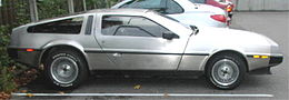 MHV DeLorean DMC12 03.jpg