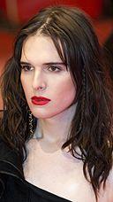 Wikidata:WikiProject LGBT/PersonsByGenderIdentity - Wikidata
