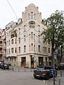 MK29834 Scharnhorststraße 12.jpg