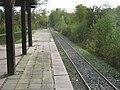 MKBler - 1485 - Haltepunkt Regis-Breitingen (Kohlebahn).jpg