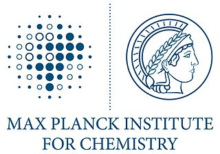 Max Planck Institute for Chemistry