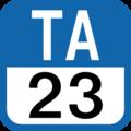 MSN-TA23.png